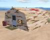 Desert Mash Unit
