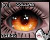 [U] Cream Eyes Dark