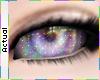 ☯ Holographic Unisex