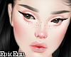 Blushed Cutie *-* 4