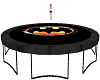 Batman Trampoline