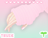 T° Pink Hand Warmers