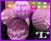 *L* Nora Custom Balloons