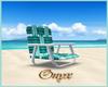 (ML)Ocean Beach Sit