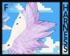 Lilac Harness V2