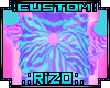 .:Rizo:. ButtBow