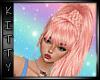 ! Sibley Coral Pink