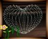 *M* Heart
