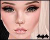 KIKI|GlossyDollv.2Med