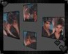 Custom Pics NnN