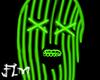 Neon Maskv1