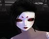 {WOF} Katsumi Skin