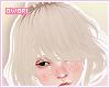 🌿 Helx Blonde