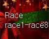 Race song JB