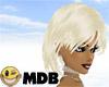 ~MDB~ BLOND ERIKA HAIR