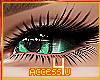 ! Jungle Eyes Unisex