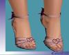[Gel]Litavis Heels