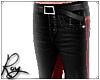 Blood Jeans