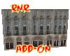 ~RnR~CITY BUILDING 6