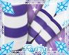 {R} Rarity Socks v4