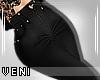 V Black Jeans RLL $