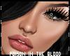 ** Lips/Lash/Brows/Eye 5