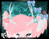 {!K} Romance ~Horns
