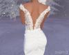 ;) Vanity Wedding Dress