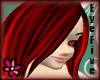 [Eye5] Red Ayu