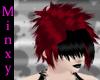 [MX] Skunk Red