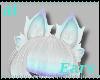 ⒶSpacePoxi Ears