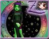 (Z) R Zodiac Radioactive
