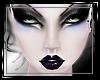 RvB Gothic Elegance 2