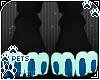 [Pets] Zeni | paws