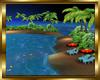 Hawaiian Summer Getaway