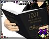 LiiN 1001 Beggars