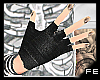 FE fingerless-gloves-M1