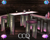 [CCQ]NY Bar w/Poses