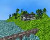 jeffs mountain home