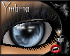 Ymbria~Frost~Eyes