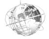 Hero Globe