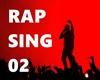 Y. Rap Sing 02