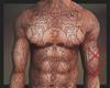 × Realistic Tattoos