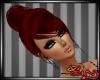 Meili Red Hair