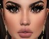Regina Mesh Head