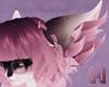 🅜 ROI: ear 5