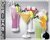 !Fruit Drinks 5