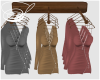 [SC] Clothing Rail 2