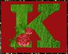 KG*LetterK