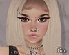 F. Isabella Blonde